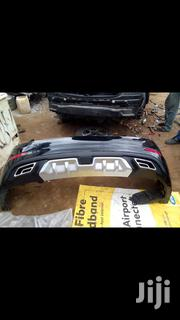 Elantra Defuser | Vehicle Parts & Accessories for sale in Greater Accra, Abossey Okai