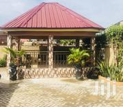 Dome Pillar 2 Five Bedrooms House For Rent | Houses & Apartments For Rent for sale in Greater Accra, Accra Metropolitan
