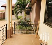 Dome 4 Bedroom With Boys'S Quarters For Rent | Houses & Apartments For Rent for sale in Greater Accra, Accra Metropolitan