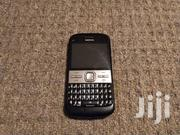 UK Used Nokia E5-00 Carbon Black | Mobile Phones for sale in Greater Accra, Achimota