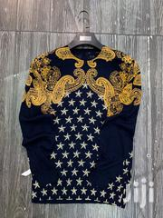 QUALITY Pullover Sweaters In Stock | Clothing for sale in Greater Accra, Accra Metropolitan