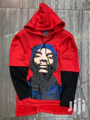 Hood Pullovers In Stock | Clothing for sale in Greater Accra, Accra Metropolitan