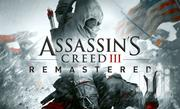 Assassin Creed Iii Remastered PC Game | Video Games for sale in Ashanti, Kumasi Metropolitan