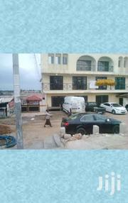 Office/Shop At Odorkor Mainroad | Commercial Property For Sale for sale in Greater Accra, Odorkor