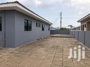 2 Bedroom Self Compound At Community 25 Devtraco Cout | Houses & Apartments For Rent for sale in Greater Accra, Teshie-Nungua Estates