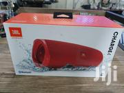 Original JBL Charge 4 | Audio & Music Equipment for sale in Greater Accra, Accra Metropolitan