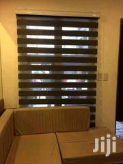 Window Blinds | Home Accessories for sale in Greater Accra, Abelemkpe