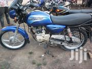 Bajaj Boxer 2016 Blue | Motorcycles & Scooters for sale in Greater Accra, Odorkor