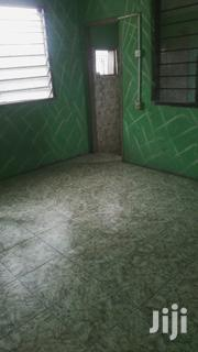 Single Room S/X@ Christiam Village | Houses & Apartments For Rent for sale in Greater Accra, Achimota