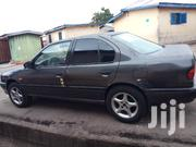 Nissan Primera 2003 Break Black | Cars for sale in Greater Accra, Ga West Municipal