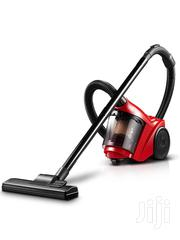 Vacuum Cleaners | Home Appliances for sale in Greater Accra, Achimota