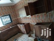 Kitchen Cabinets | Furniture for sale in Greater Accra, North Kaneshie