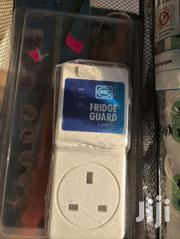 Fridge Guard For Fridges | Home Accessories for sale in Greater Accra, Accra Metropolitan