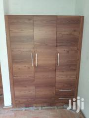 Wardrobe For Room | Furniture for sale in Greater Accra, North Kaneshie