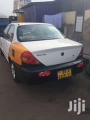 Kia Spectra 2001 | Cars for sale in Greater Accra, Nungua East