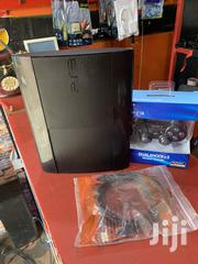 Ps3 With Free Games | Video Game Consoles for sale in Greater Accra, Airport Residential Area