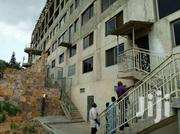 Executive 8 Storey Building Aroud Peduase Lodge | Commercial Property For Sale for sale in Eastern Region, Asuogyaman
