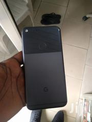New Google Pixel XL 32 GB Black | Mobile Phones for sale in Greater Accra, Odorkor