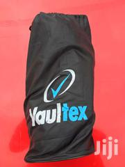 Vautex Safety Harness | Furniture for sale in Greater Accra, Accra Metropolitan