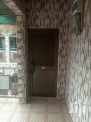 Executive Single Room S/C Kasoa Toll Booth | Houses & Apartments For Rent for sale in Central Region, Awutu-Senya