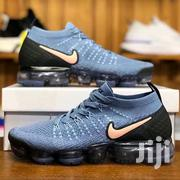 Men Vapour Max Sneakers   Shoes for sale in Greater Accra, Nungua East
