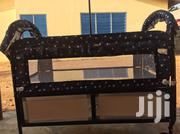 Babies Cot   Children's Furniture for sale in Greater Accra, East Legon
