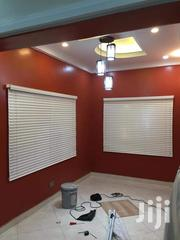 Window Blinds | Windows for sale in Greater Accra, Accra Metropolitan