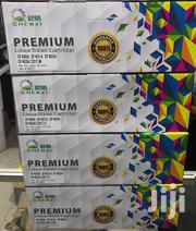 Authentic Toner Cartridge For 201A Compatible To HP | Computer Accessories  for sale in Greater Accra, Asylum Down