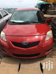 Toyota Yaris 2010 | Cars for sale in Greater Accra, Abelemkpe