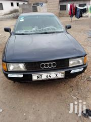 Audi A8 1999 Blue | Cars for sale in Greater Accra, Tema Metropolitan