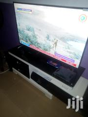 42 Inches Digital Haier TV | TV & DVD Equipment for sale in Greater Accra, Teshie new Town
