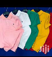 Polo T-Shirt | Clothing for sale in Greater Accra, Achimota