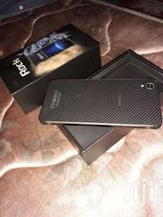 Hisense Rock For Sale! | Mobile Phones for sale in Greater Accra, Ashaiman Municipal