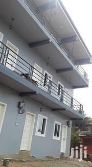 FURNISHED Single Room Apartment at East Legon Area for Rent | Houses & Apartments For Rent for sale in Greater Accra, Accra Metropolitan