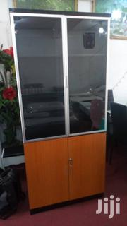 Nice Bookshelf | Furniture for sale in Greater Accra, North Kaneshie