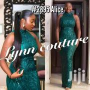 Night Glam Dresses | Clothing Accessories for sale in Greater Accra, Odorkor