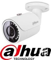 Dahua 2mp Ip Bullet Camera | Cameras, Video Cameras & Accessories for sale in Greater Accra, Dzorwulu