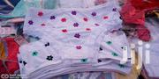 Cotton Lace Pant | Clothing for sale in Greater Accra, Asylum Down