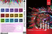 Adobe Master Collection CC | Laptops & Computers for sale in Greater Accra, Roman Ridge