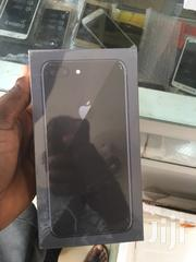 New Apple iPhone 8 Plus 64 GB | Mobile Phones for sale in Greater Accra, Nungua East