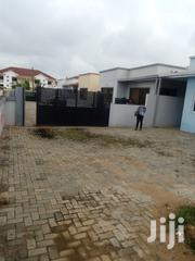 3 Bedrooms Self Compound in Cfc Gated Community, Dome | Houses & Apartments For Rent for sale in Greater Accra, Ga East Municipal