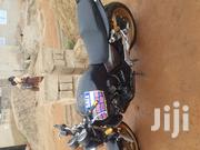 Honda CBR 2010 Black   Motorcycles & Scooters for sale in Greater Accra, Accra Metropolitan
