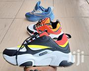 Dior Sneakers | Shoes for sale in Greater Accra, Ledzokuku-Krowor