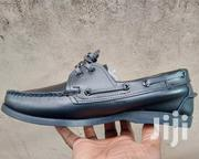 Leather Sebago | Shoes for sale in Greater Accra, Ledzokuku-Krowor