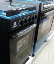 New Nasco 4 Burner Gas Cooker With Oven | Kitchen Appliances for sale in Greater Accra, Teshie-Nungua Estates