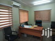 Modern Office and Home Curtains Blinds | Home Accessories for sale in Greater Accra, Cantonments