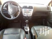 Kia Picanto 2008 1.1 LX Automatic Red | Cars for sale in Greater Accra, Odorkor