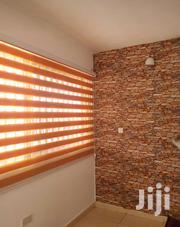 First Class Office and Home Curtain Blinds | Home Accessories for sale in Greater Accra, Cantonments