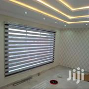 Banks,Churches,Homes and Offices Curtain Blinds | Home Accessories for sale in Greater Accra, Cantonments