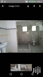 Singleroom Selfcontain | Houses & Apartments For Rent for sale in Greater Accra, Ga South Municipal